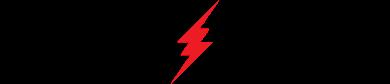 Privat Label Marken-Batterien von Rayovac