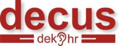 decus – Dekorationsartikel