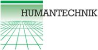 Breites Portfolio an Humantechnik