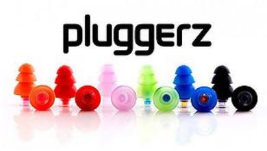 Comfoor – Pluggerz Ohrstöpsel