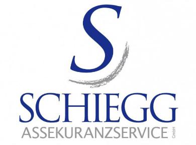 Schiegg – Hörgeräte Versicherung