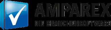 AMPAREX – Branchensoftware